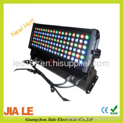 outdoor led wall washer decoration led wall washer