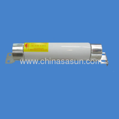 Limited current Fuse china