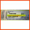Windows7 Pro COA Label Sticker License Dell HP Lenovo Toshiba