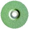Resin Flexible Grinding wheels