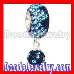 Dangle Charms for european Bracelet