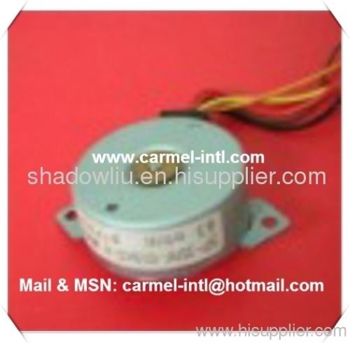 100% high quality MP280 printer parts