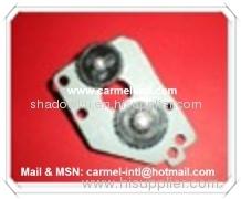 100% high quality MP 280 gears