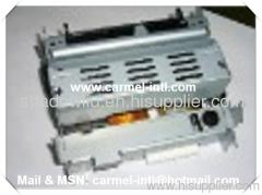 100% high quality TM-U100 printing unit