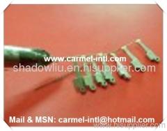 100% high quality LQ2180 original pins