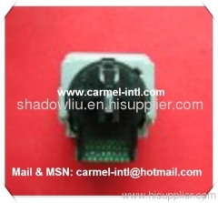 100% high quality LQ300 PRINTHEAD