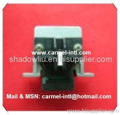 100% high quality LQ680 PRINTHEAD