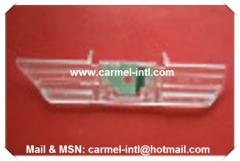 LQ2170 ribbon mask holder