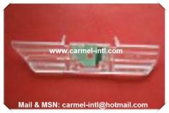 LQ2170 ribbon mask holder