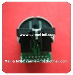 100% high quality TM-U200 PRINTHEAD