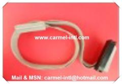 Wincor New Original 4915/4915+/4915xe Head Cables