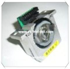 100% high quality LQ1150 PRINTHEAD