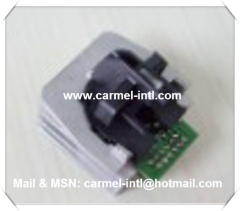 100% high quality LX 300 PRINTHEAD