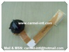 100% high quality ND98 printhead