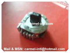 100% high quality ML320 printer head (p/n:50063802 or p/n: 50114601 )