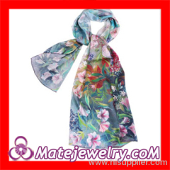 2013 Mulberry Silk Scarves