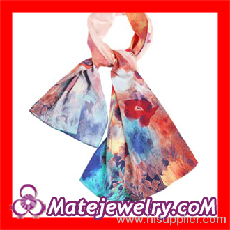 Scarves And Shawls For Women