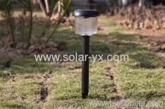 Super bright LED solar light