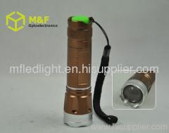 mini torch