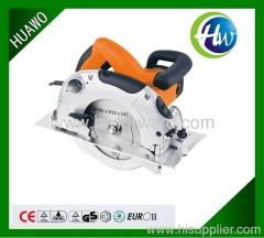 Power Tool Circular Saw