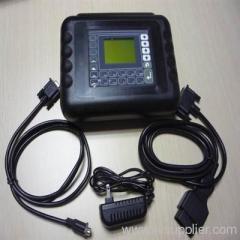 sell SBB V33 key programmer SBB Key Progammer SBB V33