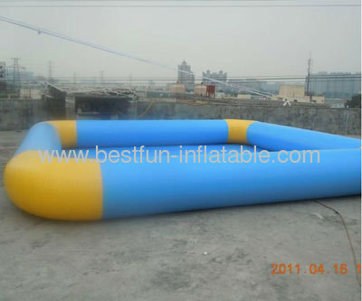Kids Inflatable Ball Pool