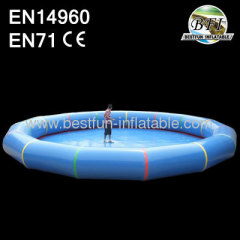 12m Inflatable Water Pools