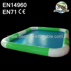 Inflatable Water Ball Pool for 2014 Summer