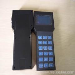 sell TACHO V2008 PLUS tacho universal Tacho v2008 plus CPU