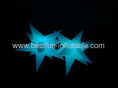 LED Light Decorations