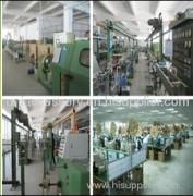 Uniaccessory Electronics Co.,Ltd