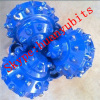 2012 Hotsale Milled Tooth TCI Tricone Bit & Button Tooth Tricone Bit&Tricone Rock Bit