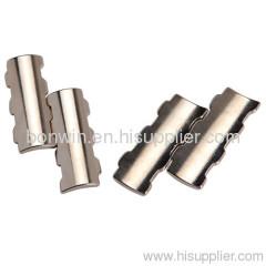 N42M Neodymium magnet