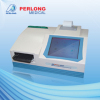 Microplate Reader(DNM-9606 )