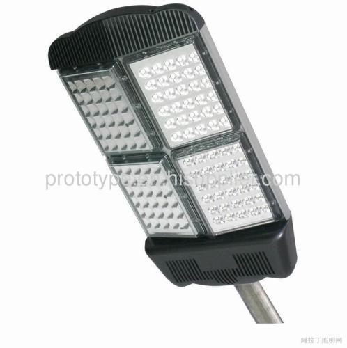 LED lamp shellcustom lamp shell