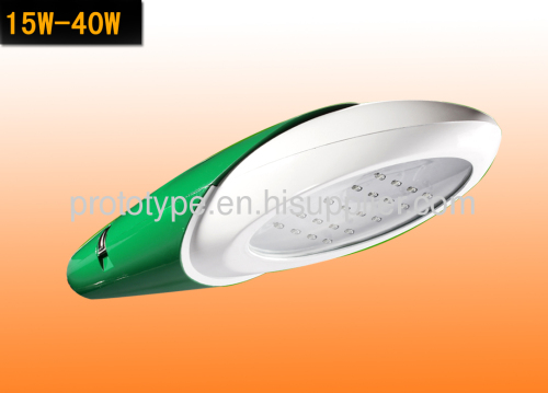 LED lamp shellcustom lamp shell