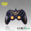 USB game controller for pc