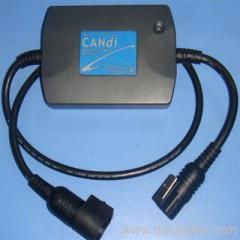 sell GM Tech 2 Candi Interface