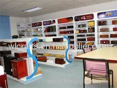 WEILONGXIN CRAFTS AND GIFTS CO.,LTD