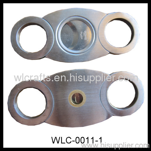 Stainless Steel Cutter