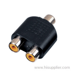 adaptor connector ADT118