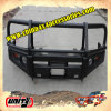 Land Crusier Bull Bar