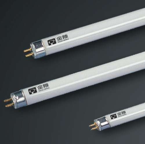 t5 linear fluorescent lamp 8w from china manufacturer. Black Bedroom Furniture Sets. Home Design Ideas