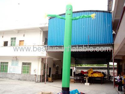 5m Air Advertising Tube