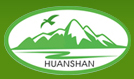 Fenghua Huanshan Foodstuffs Co.,Ltd