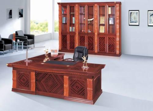 boss tableoffice deskexecutive deskmanager. Sell Managers Desk Office Table/Executive Table /Office Desk/Executive /Manager Boss Tableoffice Deskexecutive Deskmanager S