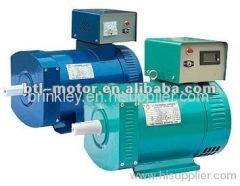 20KW STC dynamo ac synchronous alternator 220/230 volt