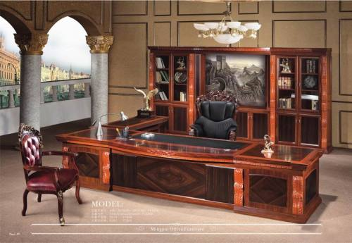 boss tableoffice deskexecutive deskmanager. sell boss tableexecutive table office deskexecutive desk tableoffice deskexecutive deskmanager n