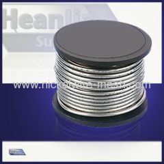 Nifethal 42 Furnace Wire Nifethal 42 Resistance Heating Wire