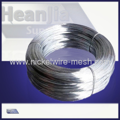 Nifethal 36 Furnace wire Nifethal 36 Resistance heating wire